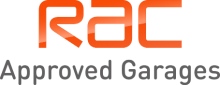 rac-approved-garage